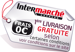 bon de réduction Intermarché